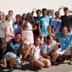 Young Mission Aalen